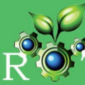 Biopilhas remediação